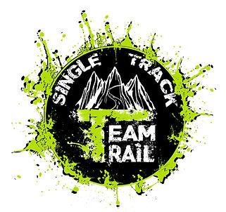 Logo Single Track.jpg