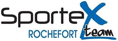 logo-sportex-team-page-001_2_edited.jpg