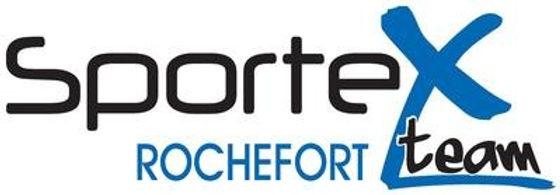 logo-sportex-team-page-001_2_edited.jpg