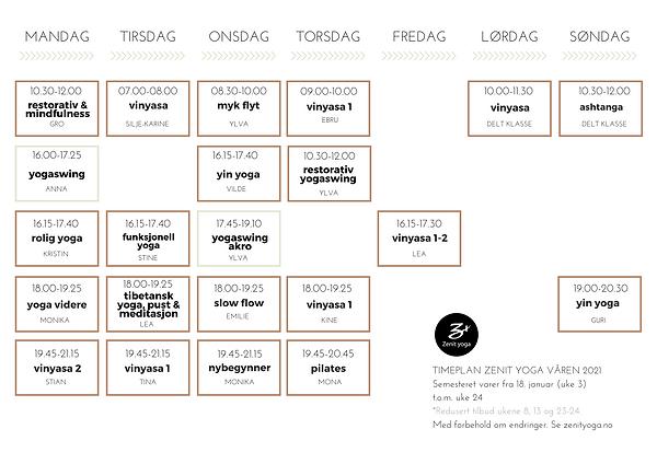 timeplan V2021 A4.png