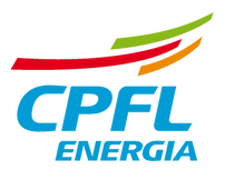 logo_CPFL_RGB_Prancheta 1.png