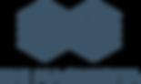 RHI Magnesita_Logo_Grey_1024.png