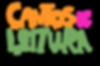 SEM-RGB-Logo-Cantos-de-Leitura_Prancheta