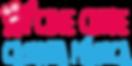 logo_cineclube_Prancheta 1.png