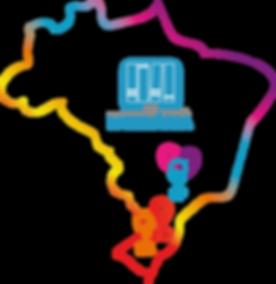 mapa-carreta.png