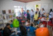 Educare - Canto de Leitura Coop. 012.JPG
