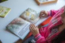 Educare - Canto de Leitura Coop. 006.JPG