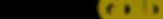 YamanaGold_logo.png