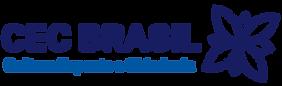 logo_CEC_72_Prancheta 1.png