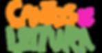 4edicao_RGB-Logo-Cantos-de-Leitura_Pranc