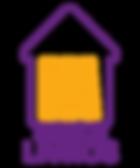 casinha-de-livro-logo_Prancheta 1.png