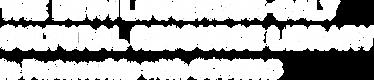 bld-logo.png