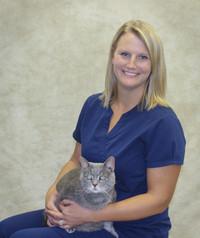 Dr. Sandra B. Stacy.jpg