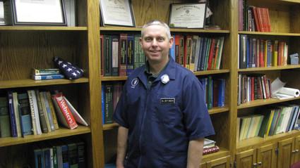 Dr.Booth1.jpg