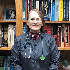 Dr. Marianne Gallagher.jpg