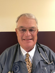 Dr. Craig Stonesifer.JPEG