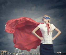 Women Leaders in Business Need This!