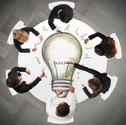 Collaborate & Learn