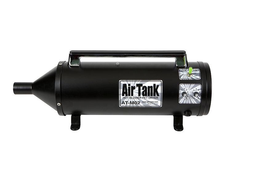 에어탱크 ( 투모터 )