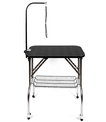 미용 테이블 - 대형