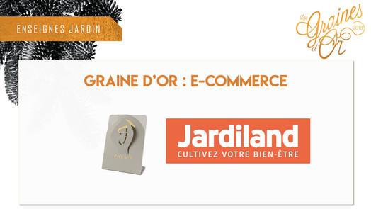 e-commerce  2018 graines or.jpg