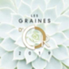 GRAINES D'OR 2019- 400X400.jpg