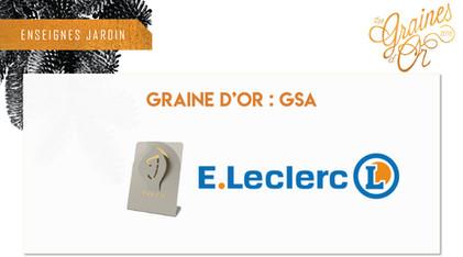 enseigne de lannee gsa 2018 graines or.j