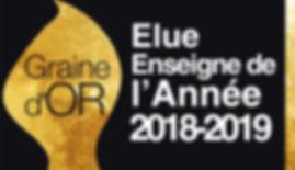 Elue_Enseigne_de_l'année_edited.jpg