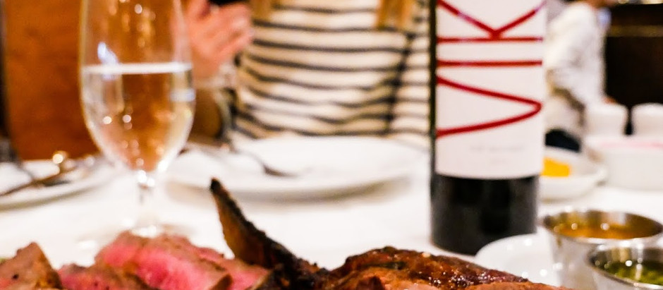 Fogo De Chao: Everything You Need to Know Before Dining at this Brazilian Steakhouse