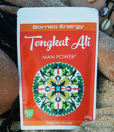 Tongkat_Ali_Man_Power