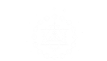 MERKABA-SOUND-HEALING-LOGO-RENEWED-white