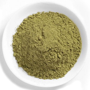 How to keep your Kratom fresh (and why)