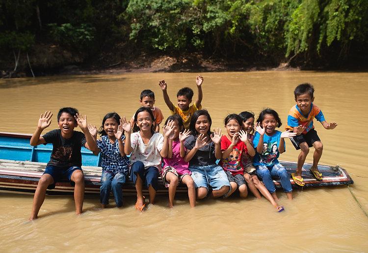 borneo_children.jpg