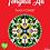 Thumbnail: Tongkat Ali (wild)