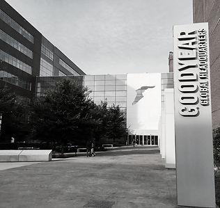 Goodyear Headquarters