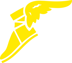 Wingfoot_Yellow.png