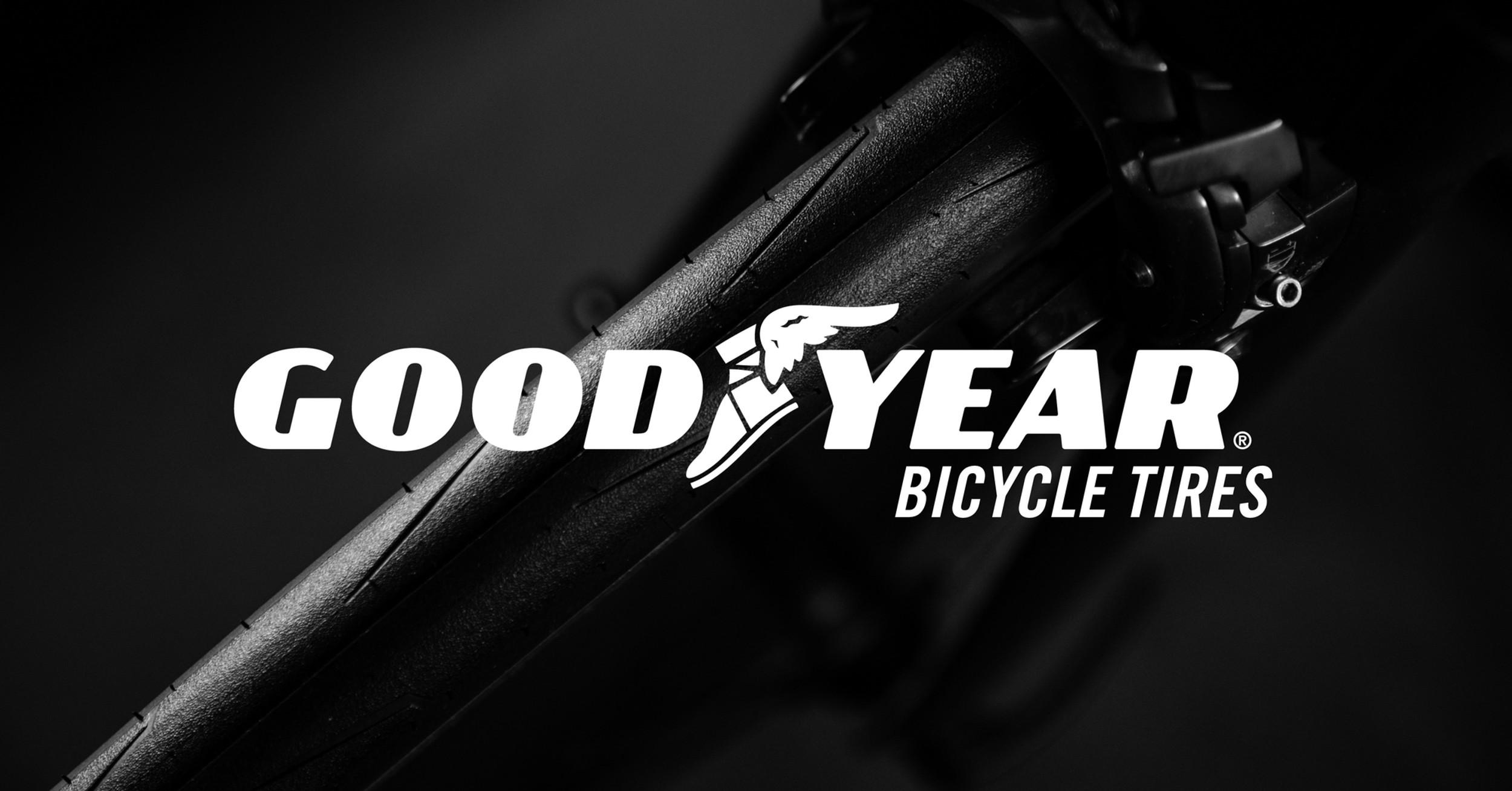 www.goodyearbike.com