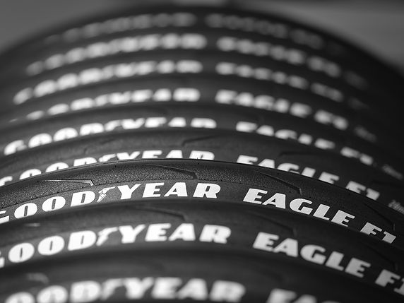 Goodyear%20Eagle%20F1%20Stacked%20BW_edi