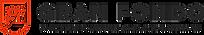 Logo_GF_RGB_quer_Website_88_edited.png