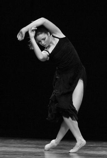 Patricia Granados.JPG