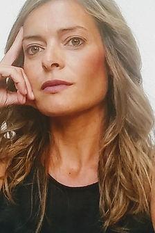 Susana Cara.jpg
