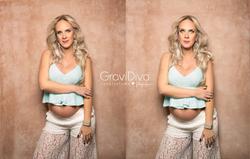 gravidiva, gestante, ensaio ges