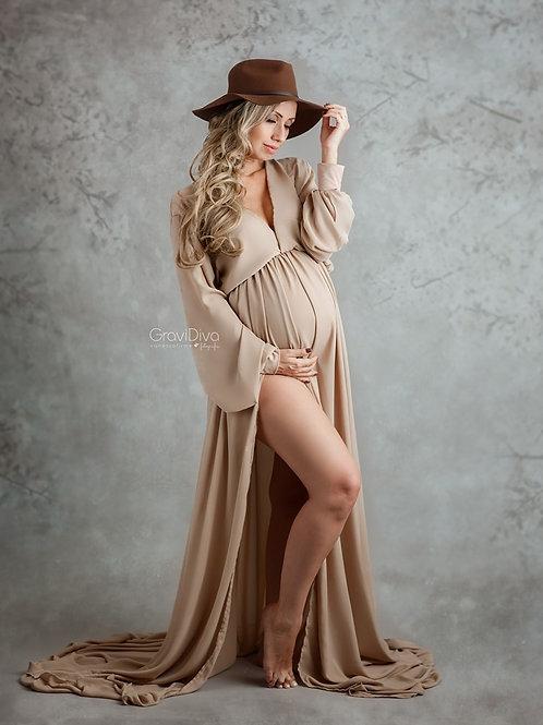 0140 - SERENA DRESS