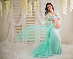 ensaio gestante, foto gravida