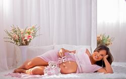 gravidez, gestação, ensaio gestante