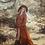 Thumbnail: 0160 - BOHO DRESS