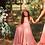 Thumbnail: 0016b - DAUGHTER MULTIPURPOSE HANDLE DRESS