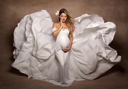 gravida, gestante, ensaio gestante