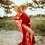 Thumbnail: 0332 - BODY + PONCHO DIVINA