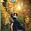 Thumbnail: 0164 - GYPSY DRESS
